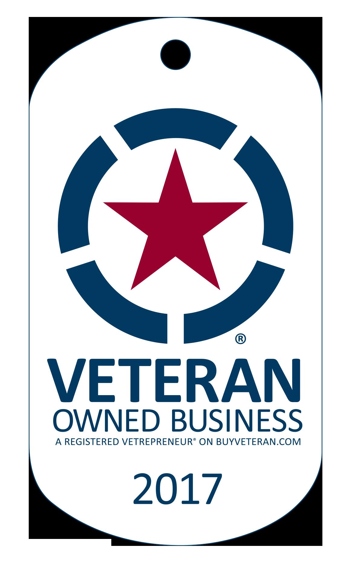 Company Listings Buy Veteran Veteran Owned Business Veteran Business