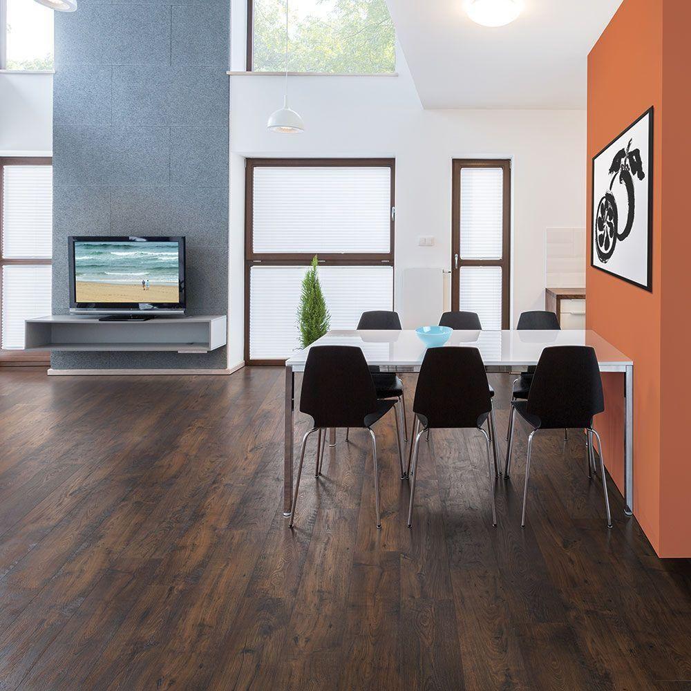 Pergo Xp Warm Chestnut 10 Mm T X 7 48, Warm Chestnut Laminate Flooring