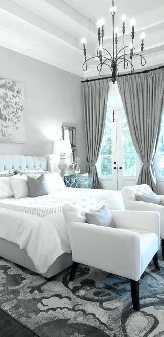 Grau Und Beige Wohnzimmer Innenarchitektur 2018 Pinterest   Wohnzimmer  Braun Beige