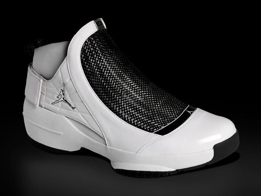 Michael Jordan Shoes New Releases
