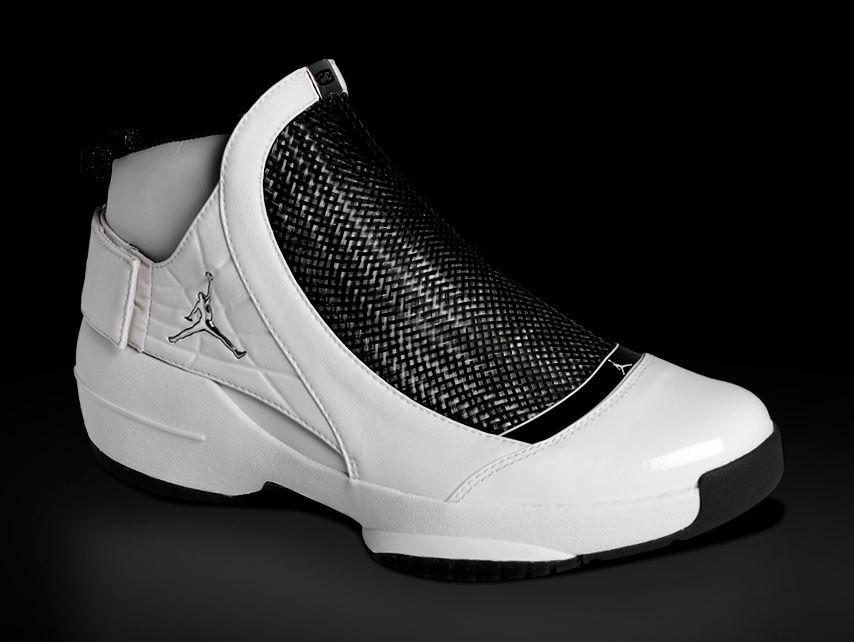 new nike tennis shoes michael jordan tennis shoes