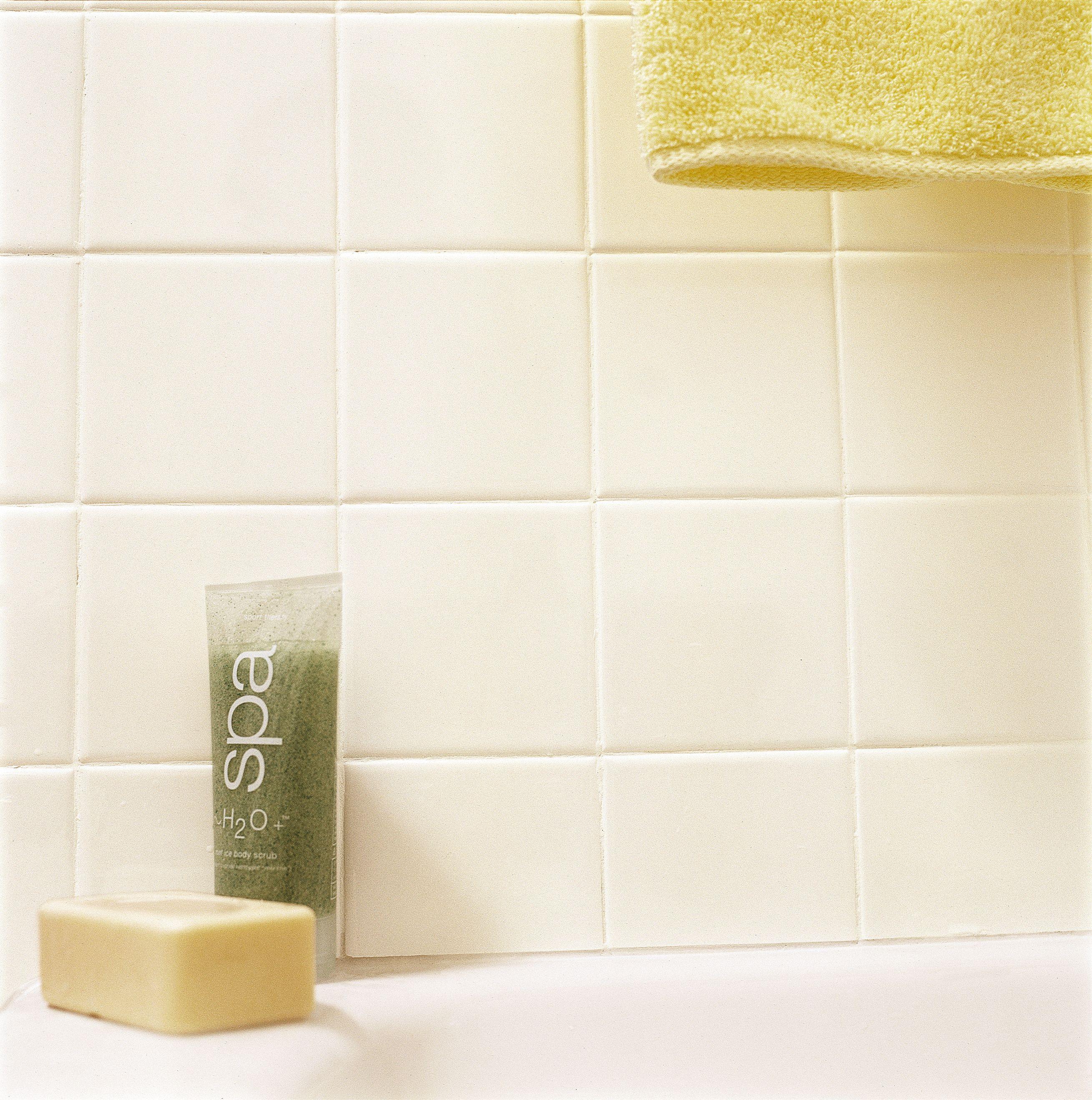 How to Tile Around a Tub | Pinterest | Wall tiles, Bathtub and Tubs