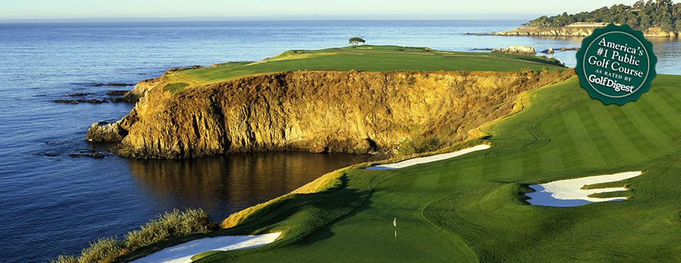 Packages   Fall   Winter from Pebble Beach  Something for everyone     Packages   Fall   Winter from Pebble Beach  Something for everyone in the  family including an incredible visit to San Francisco  getaway  california