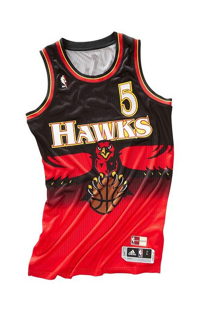 NBA Hardwood Classics - Atlanta Hawks.jpg  daab26c41