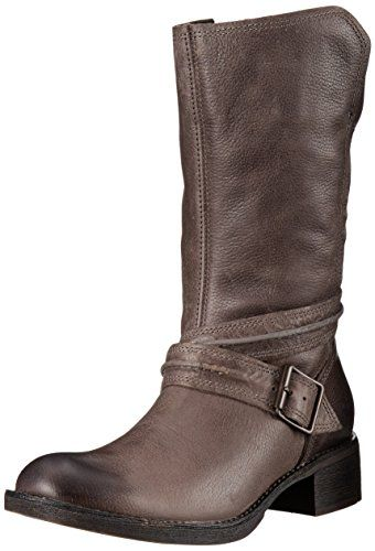 07f3b592885 Pin by Jordan Green on Show me Shoes | Boots, Side zip boots ...