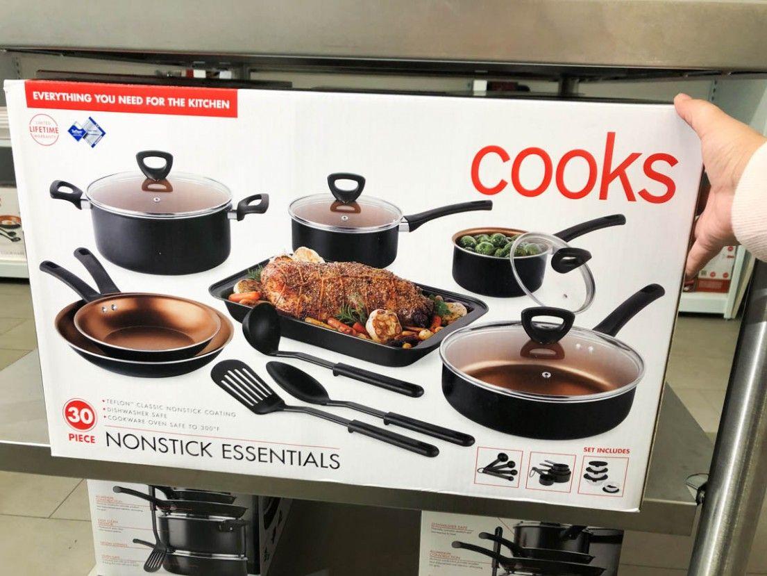 Jcpenney Kitchen Sets in 7  Kitchen sets, Appliance deals, Kitchen