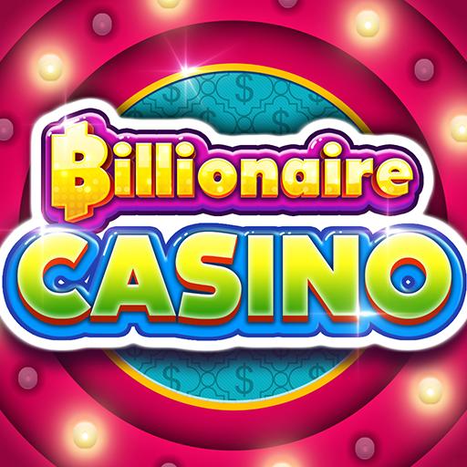 Motor City Casino Wedding - La And Shelby - May 21, 2016 Casino