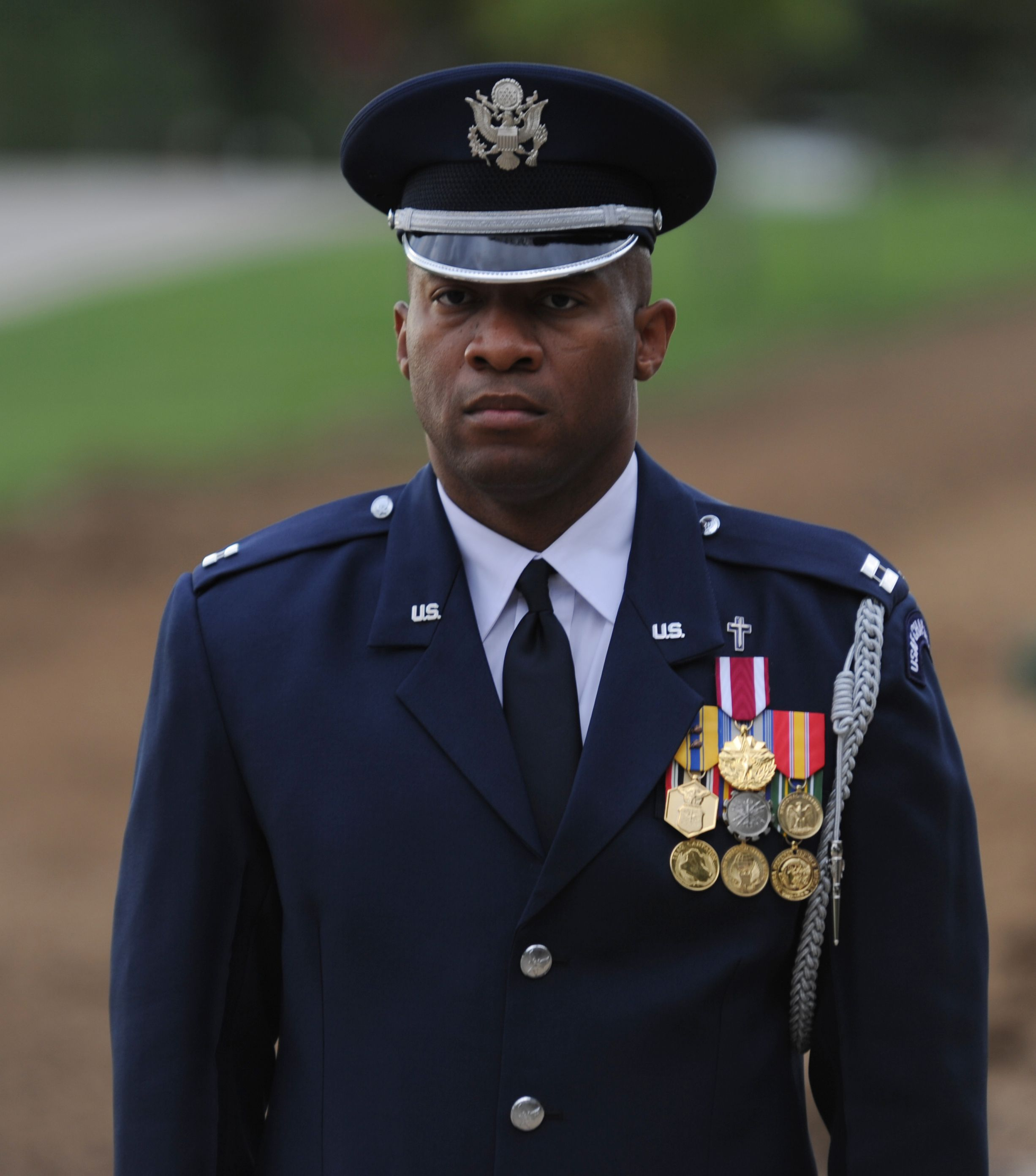images of usaf uniform Google Search UNITED STATES AIR