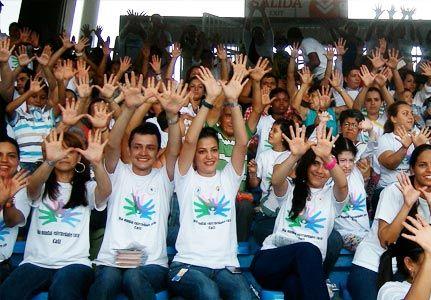 Ετοιμαζόμαστε για την Παγκόσμια Ημέρα Σπανίων Παθήσεων και παίρνουμε μέρος - Διαβάστε περισσότερα: http://snurl.com/29iokkc