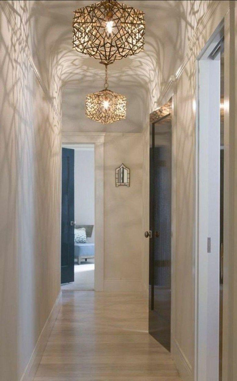 30 Relaxing Mirror Designs Ideas For Hallway Interior Light