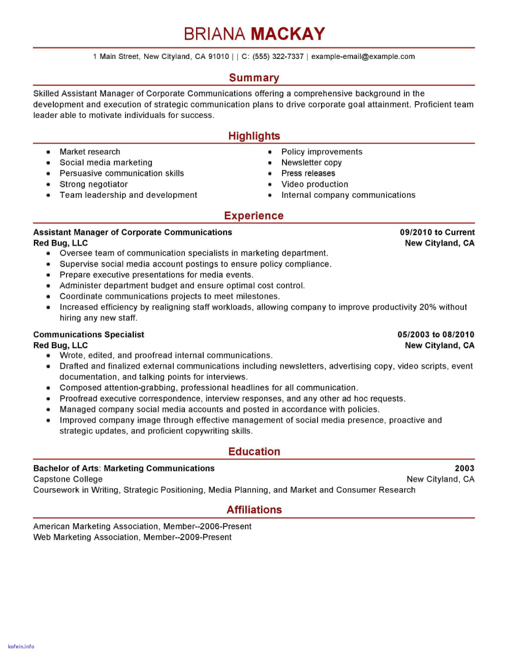 Ideas Collection For Corporate Credit Card Policy Template With For Company Credit Card Policy Template 10 Profe Resume Examples Best Resume Template Resume