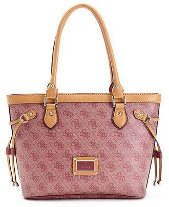 GUESS Handbag 6d88778bd9c8c