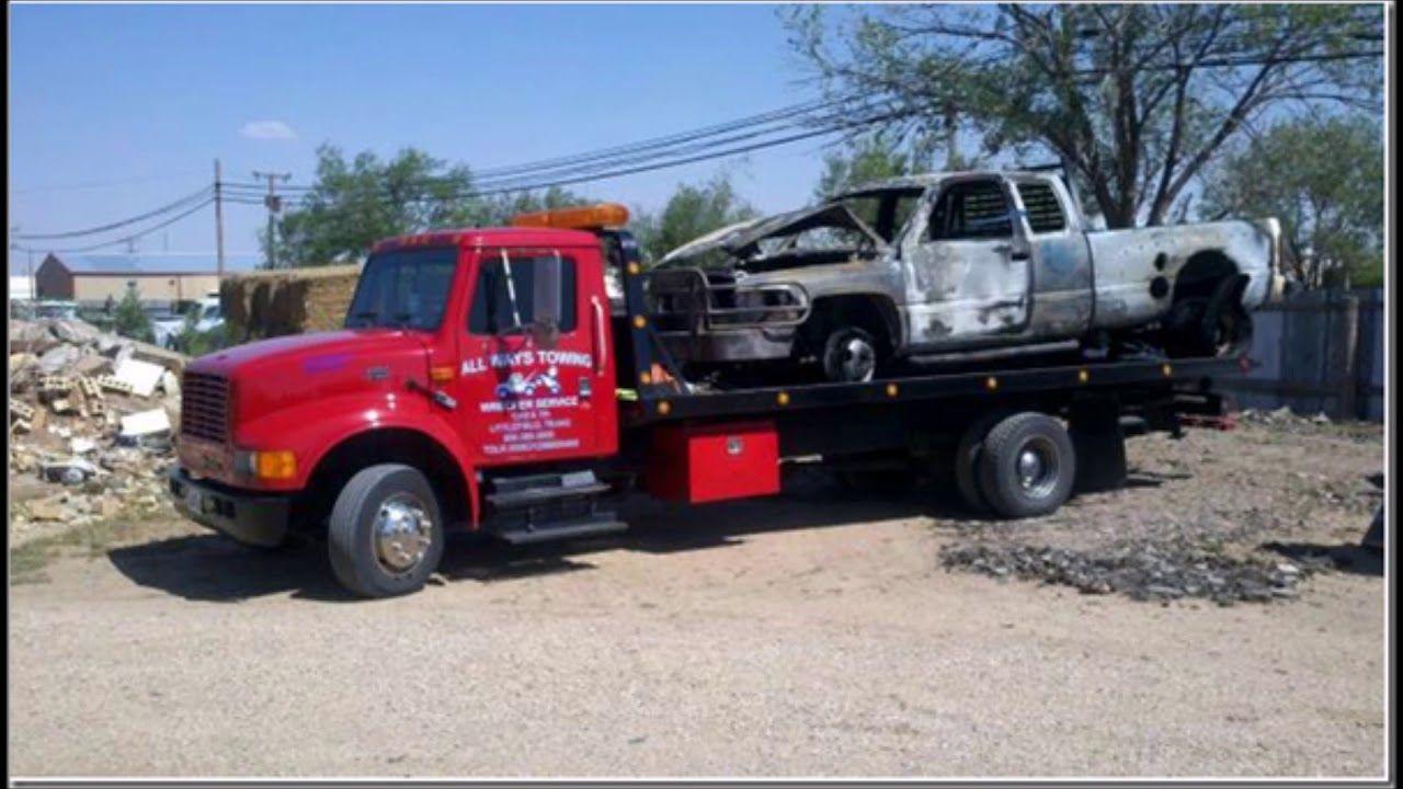 Car Accident Las Vegas Nevada