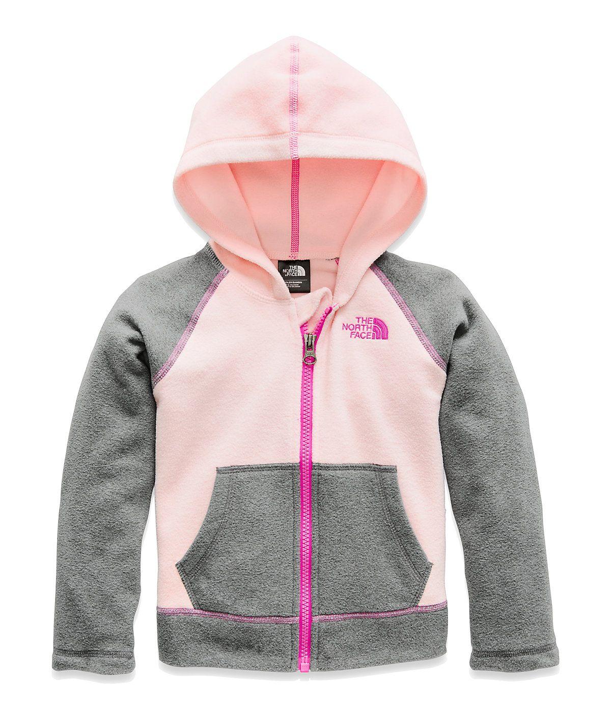 9e1defad7 Toddler glacier full zip hoodie in 2019 | Products | Full zip hoodie ...