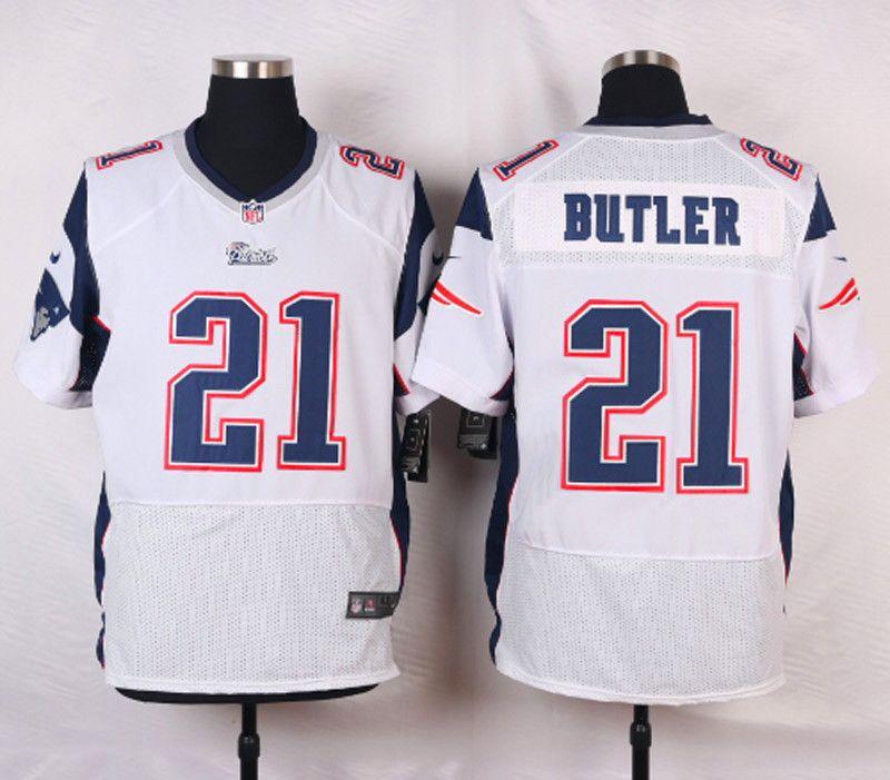 malcolm butler patriots jersey
