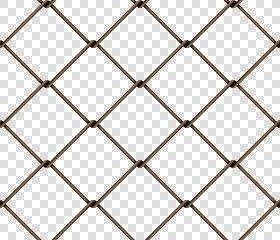 Textures Texture Seamless Mesh Steel Perforate Metal Texture Seamless 10541 Textures Materials Metals Perfo Metal Texture Metal Net Seamless Textures