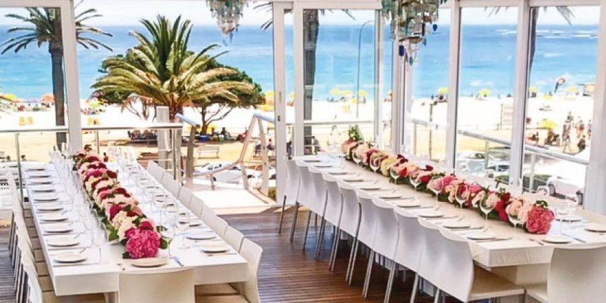 Free Wedding Venues Cape Town