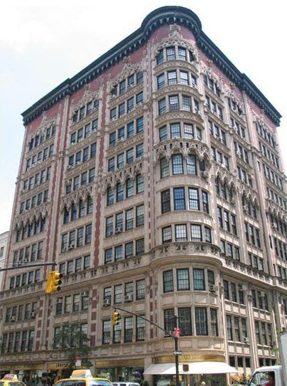 Famous Folk At Home Nina Garcia S Upper East Side Apartment If I Could Do It Over Would Love New York Design Apartments