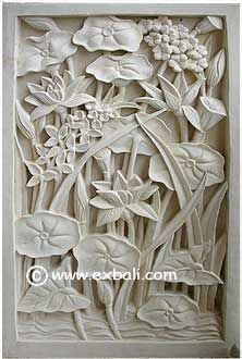 stone reliefs Google Search Pinterest Stone Google