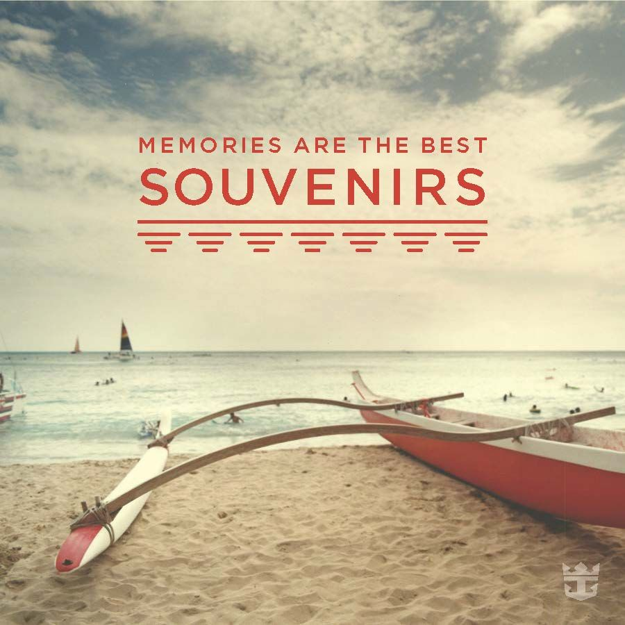 memories are the best souvenirs memories quotes travel words