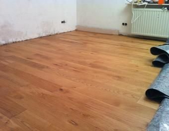 Fußboden Holzdielen Verlegen ~ Massivholzdielen im altbau verlegen fußboden dielen massivholz