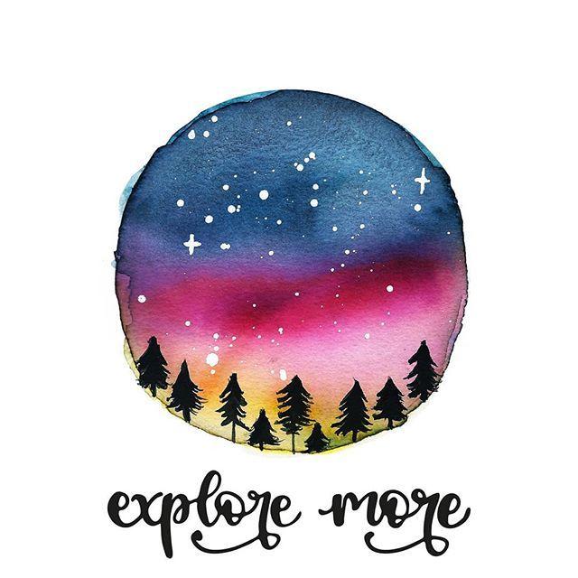 explore more ein handlettering zitat das nach urlaub