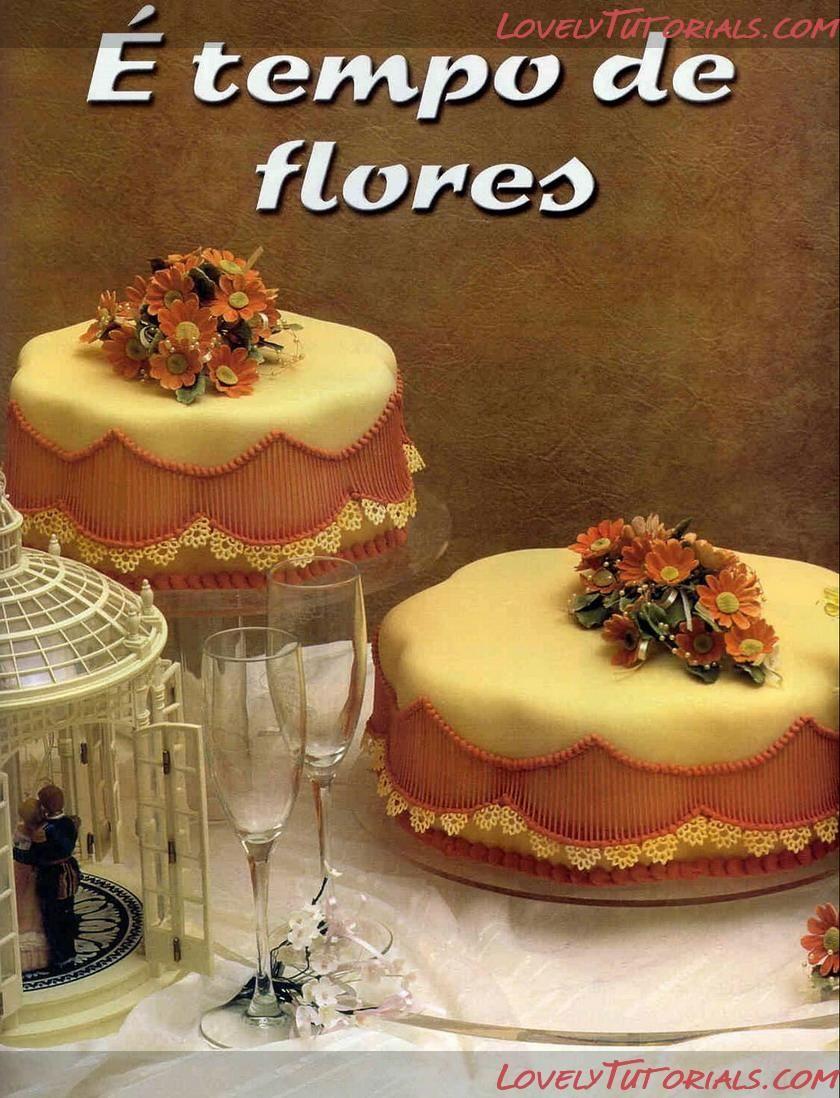 Royal al icing,filigree templates - Cake Decorating Tutorials (How ...