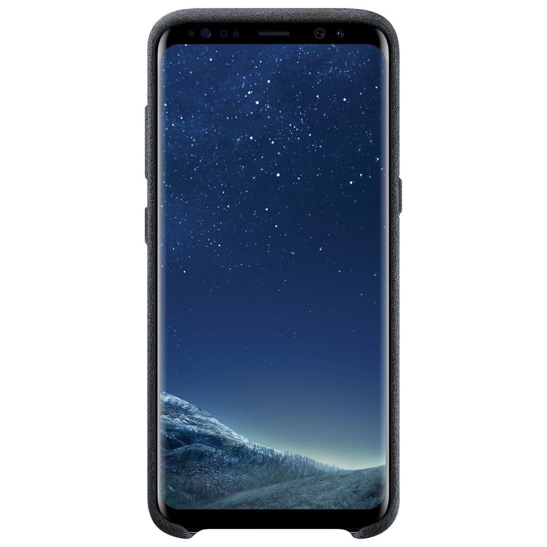 Latest Samsung Galaxy S8 Plus Price In Pakistan Specs Viewpackages Com Samsung Galaxy Samsung Galaxy S8