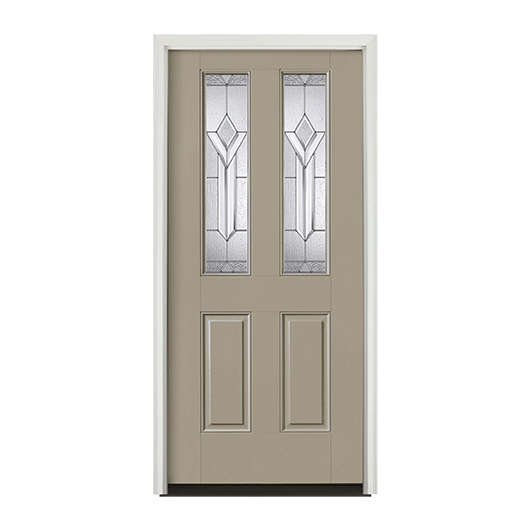 Pella Com Entry Doors With Glass Entry Doors Fiberglass Entry Doors