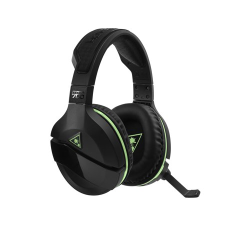 Cell Phones In 2020 Best Gaming Headset Xbox One Headset Turtle Beach