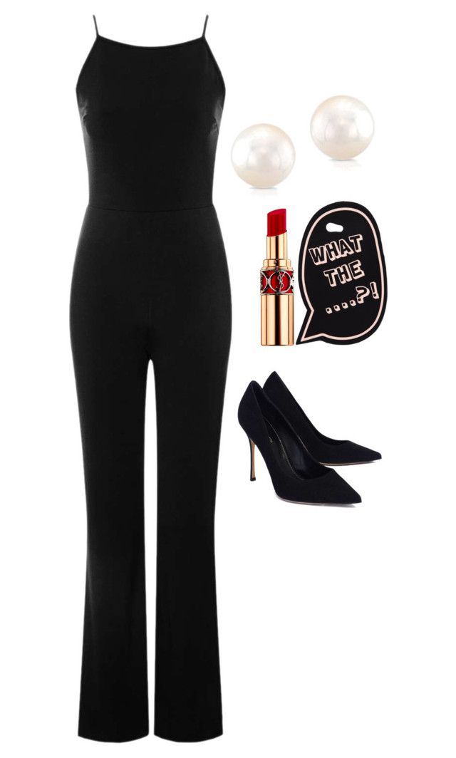"""""""Untitled #3135"""" by adi-pollak ❤ liked on Polyvore"""