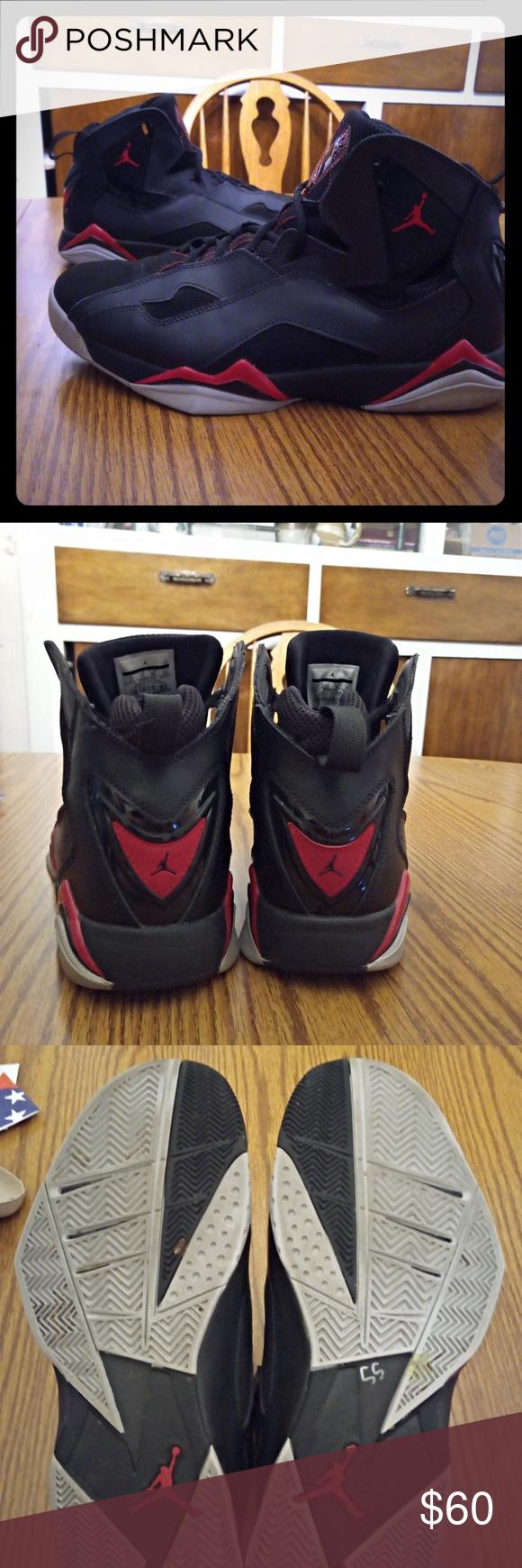 Jordans Jordan 11 Jordans for men