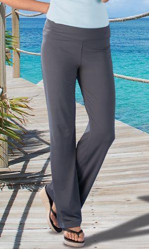 27abbfd58497b LEL Yoga Pant | Tall Women's Clothes, Ladies Separates Clothing & Apparel  by Long Elegant Legs