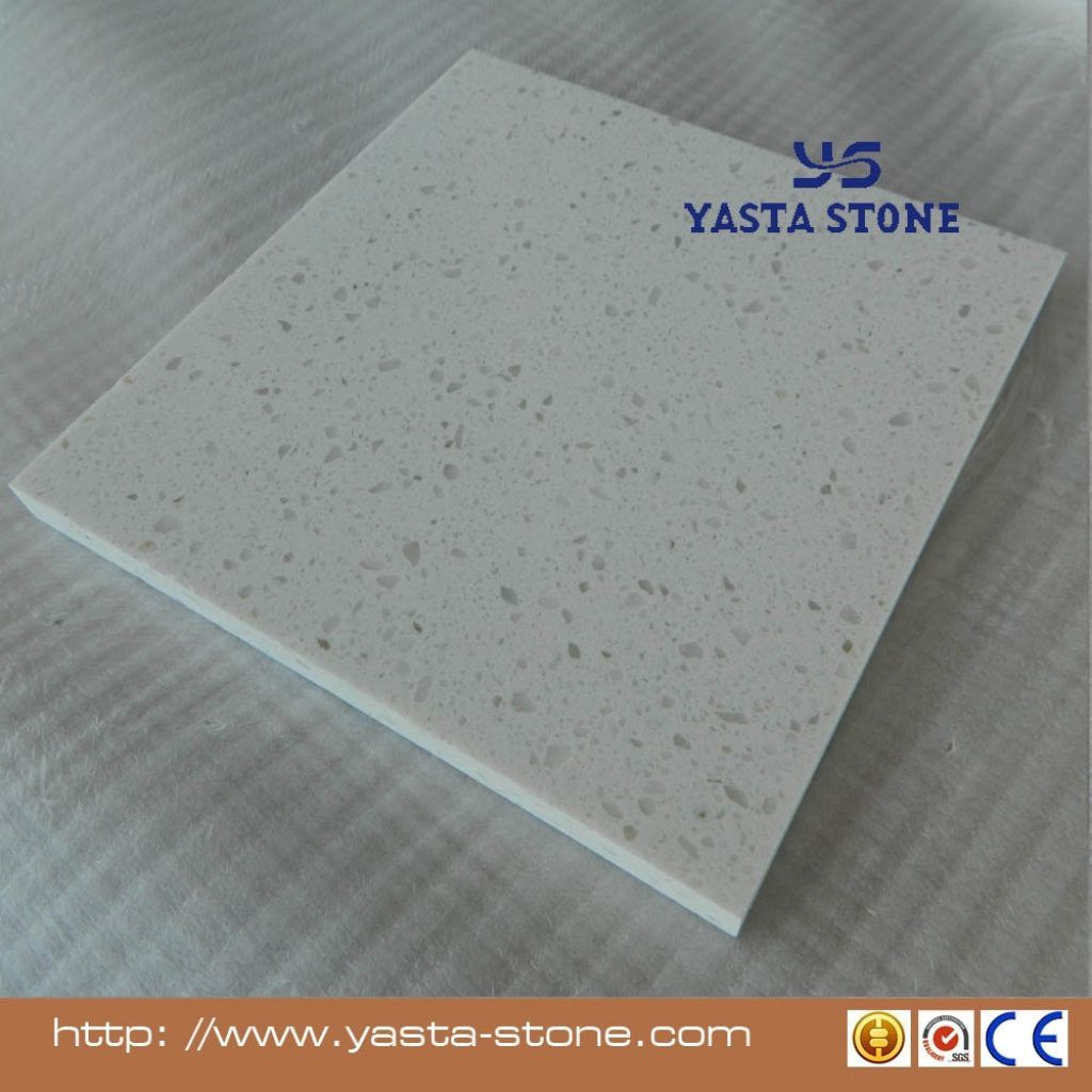 Diamond white quartz floor tiles httpnextsoft21 diamond white quartz floor tiles dailygadgetfo Images