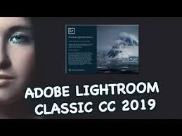adobe 2019 crack patch mac