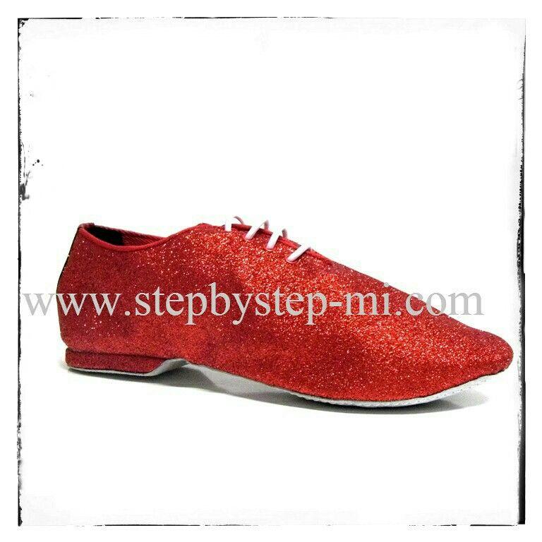 Step by Step   Scarpe da ballo, Scarpe e Mocassini