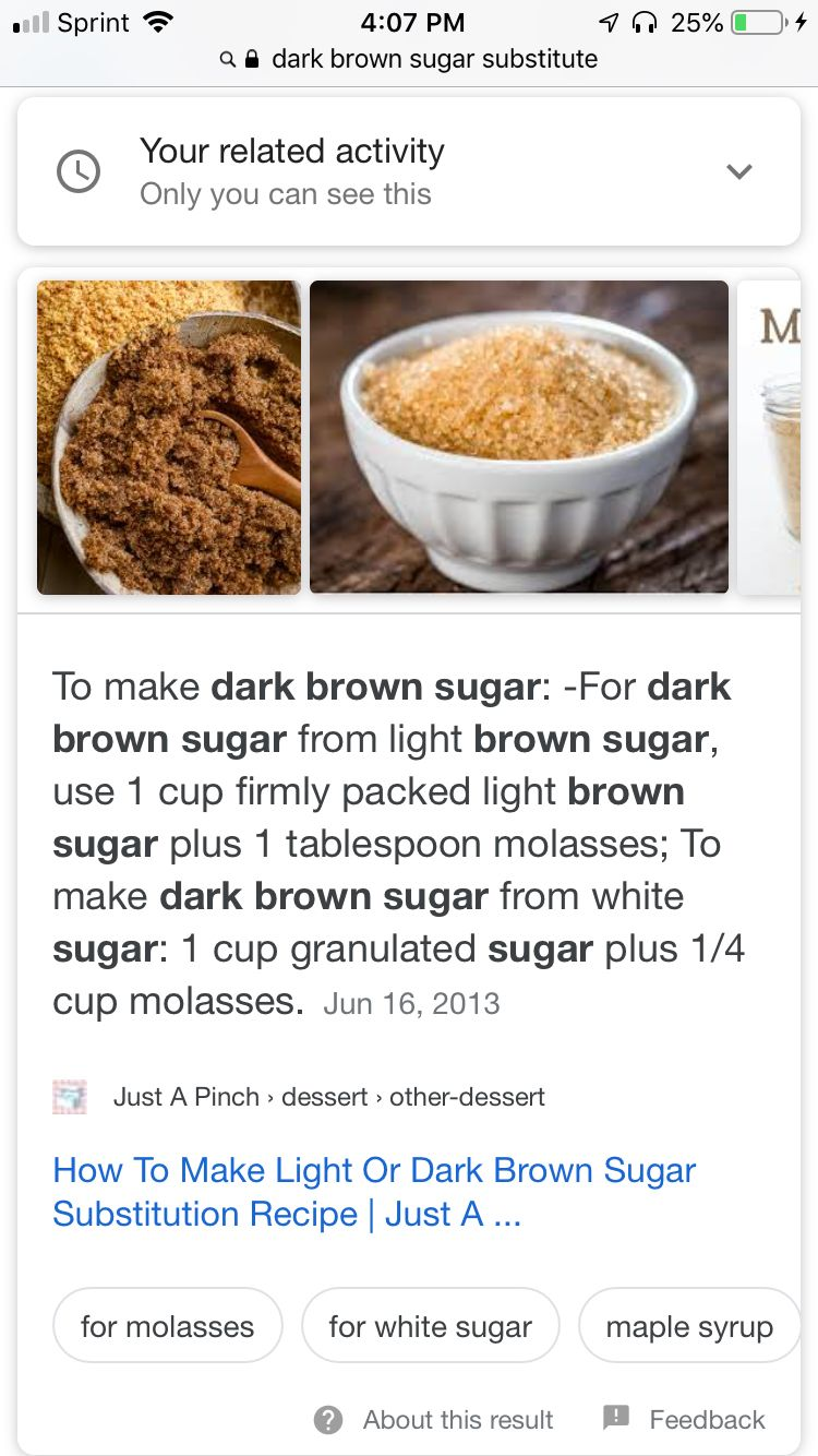 Pin By Jenny On Tips Tricks Sugar Substitute Food Packing