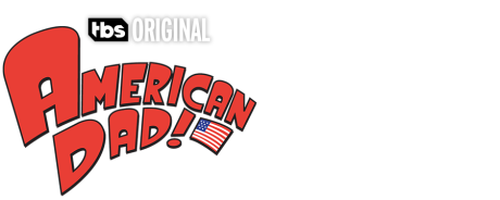 Tbs Home Page Tbs Com American Dad Tbs North Face Logo