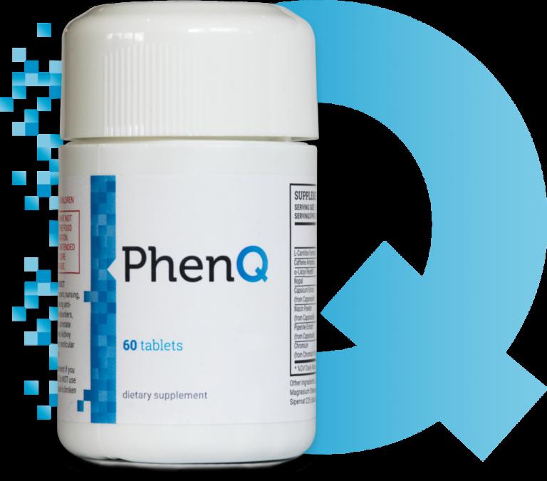 pillole dimagranti forti come phentermine