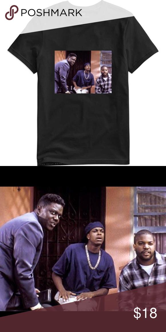 Friday T-Shirt    Made to Order     Made by me I can do custom Tshirts  Men s Women s 1 2 3 4 5 6 7 8 9 10 11 12 13 14 Jordan Ultra Boost 350 yeezy  Nike ... bdf573962