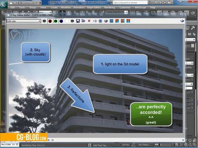 Voronoi Pattern On 3d Surface Disenos De Unas