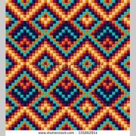cross stitch designs - Google Search