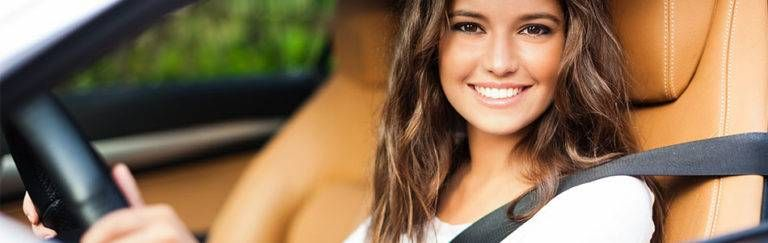 Are there car loans for people with bad credit car