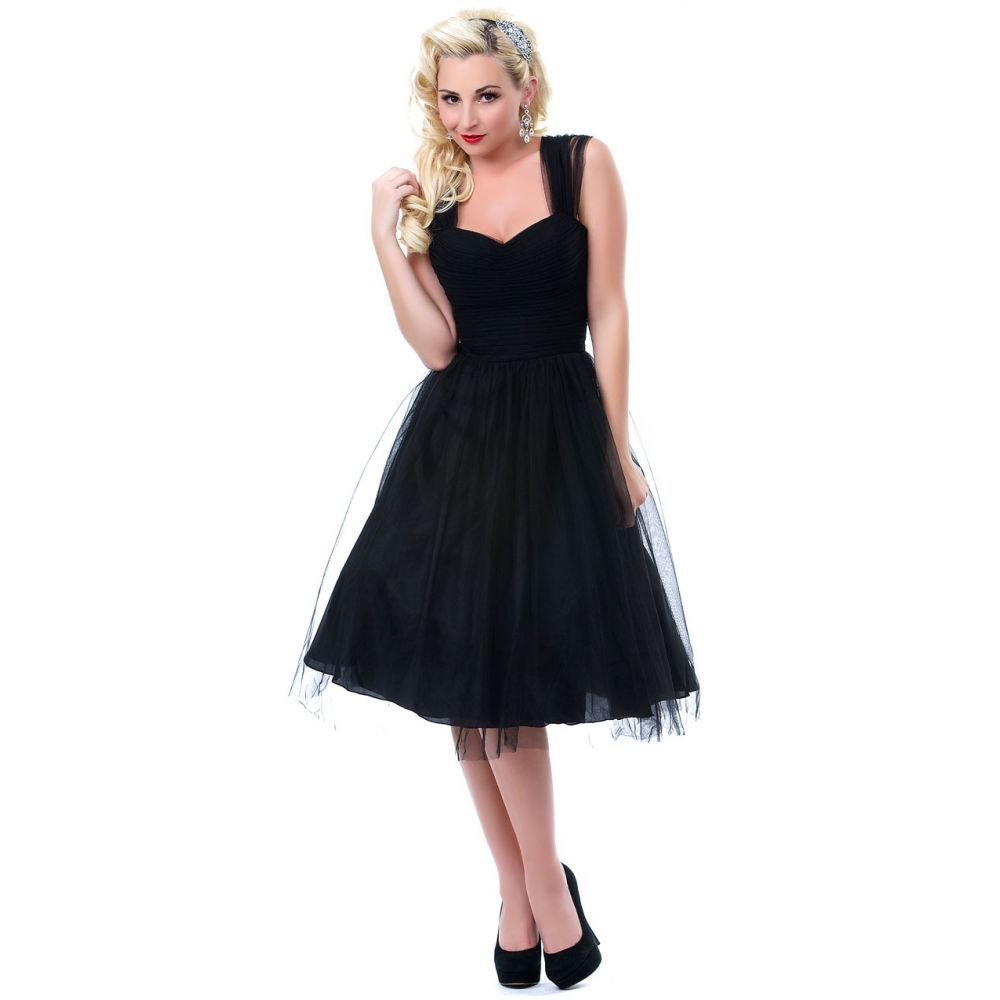 Vintage Style Formal Dresses Images Retro Cocktail Dress Vintage Black Cocktail Dress Cocktail Dress Vintage [ 1000 x 1000 Pixel ]