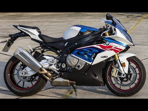 2017 bmw s1000rr autozone pinterest bmw s1000rr and bmw. Black Bedroom Furniture Sets. Home Design Ideas
