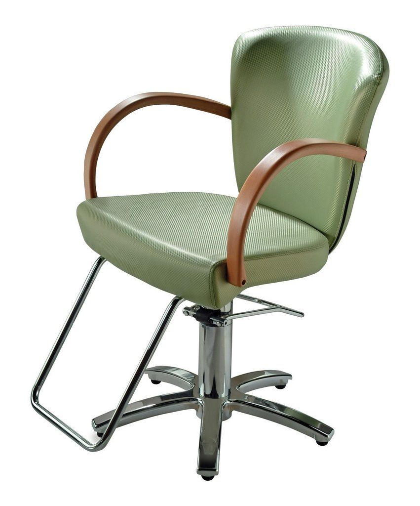 Designer Chairs Used Liu Designer Styling Chair Made By American Manufacturer