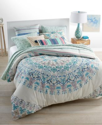 Whim By Martha Stewart Collection Full Moon 3 Pc