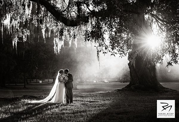 Charleston Wedding And Engagement Photo S Reese Allen Photography Blog Charleston Sc Wedding Portrait Best Rated Photographer Wedding Photographers Charleston Wedding Photographer Wedding Portraits