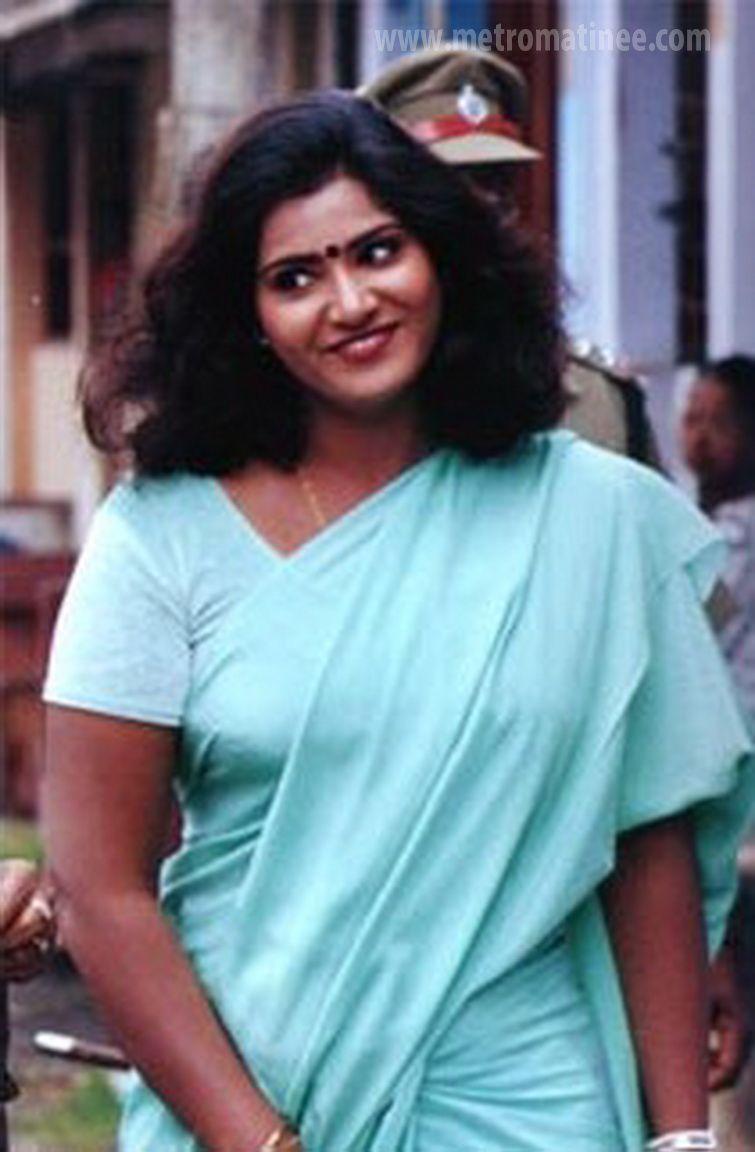 Vani Viswanath Vani Viswanath new photo