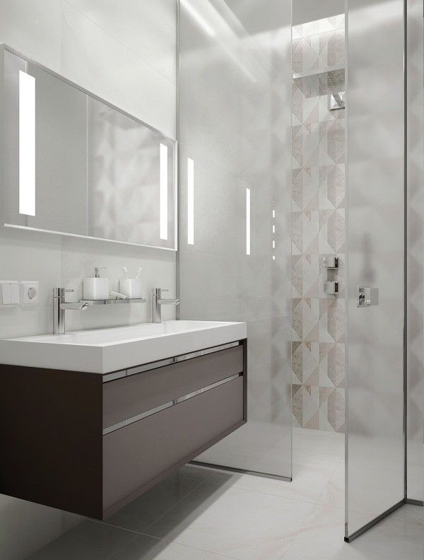 c807cdab04b0ed760fe0c22d389355f9 - View Simple Bathroom Design For Small House  Gif